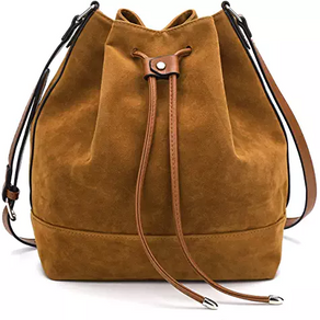 Be Fashionable With These Trendy Bucket Bags for Spring/Summer 2019