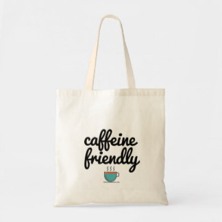 caffeine_friendly_coffee_canvas_shopping