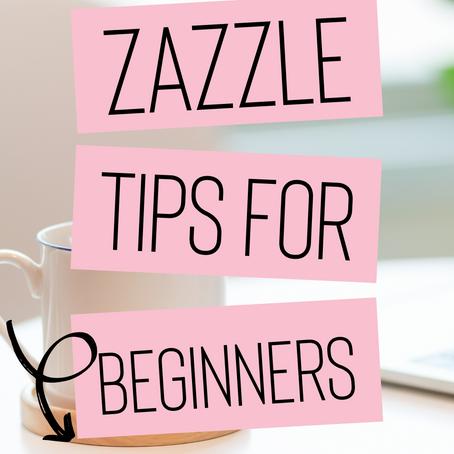 How to make money on Zazzle