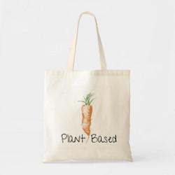 plant_based_tote_bag-r965793cfac944cc587