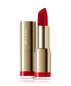 Milani Red Lipstick Classy