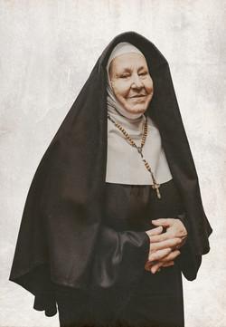 abuela01