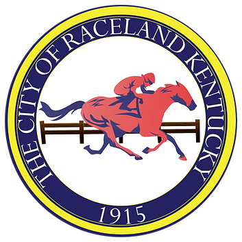 City Seal 1 with cut-01.png