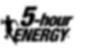 5he-crv-logo-black.png