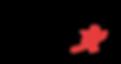 Logo Aramark_2.png