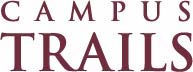 623-Campus Trails Color logo.jpeg