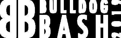 BB_Logo_Horz.png