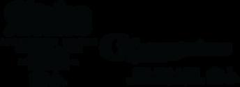 Crossgates logo 2.png
