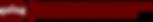HORIZONTAL_WEB_maroon.png