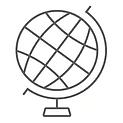 glober.PNG