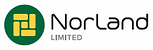 NorLand-Limited-e1453401448827.png