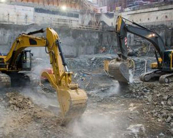excavation-main_1.jpg