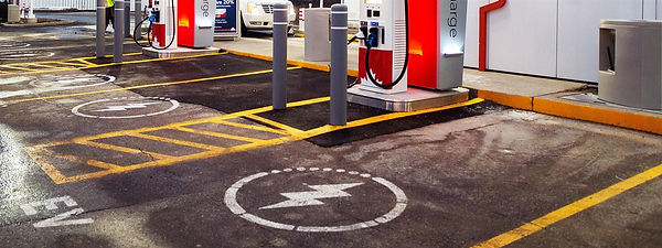 electric-highway-bolt-banner.jpg