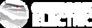 chinook-logo-inverse-web-retina.png