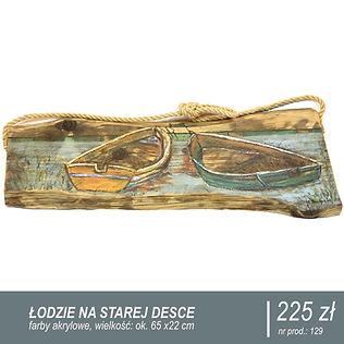 łódź, łódka, łodzie, łódki, mazurskie łodzie, łodzie na jeziorze, łowienie z łodzi, jezioro mazurskie, nad jeziorem, nad jezioro, łowisko, staw, nad stawem, łodzie na stawie, obraz na ścianę, dekoracja ścienne, malowane drewno, ręcznie malowane, farby akrylowe, rękodzieło, na ścianę, dekoracja, drewno z odzysku, drewno malowane akrylami, farby akrylowe, akryl na drewnie, piękny prezent, upominek, oryginalny prezent, na prezent, wyjątkowy prezent, dla mamy, dla babci, dla siostry, dla taty, dla dziadka, dla przyjaciółki, prezent w duchu zero waste, na urodziny, na rocznicę, z okazji przejścia na emeryturę, dekor, styl rustykalny, inspiracja, na parapetówkę, wystrój wnętrza, pomysł na prezent, wyrób regionalny, co na prezent, piękny prezent, podarunek, lokalny producent, twórca, rękodzielnik, wyroby rękodzielnicze, z mazur, mazurski produkt, galeria rękodzieła, eksponat regionalny, sztuka regionalna, wystrój wnętrz, aranżacja wnętrz, prezenty regionalne, Ale kot! Ale żaba!