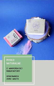 naturalne mydełka mazurskie.jpg