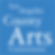 Los Angeles Arts Commission Logo.png