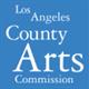Los Angeles Arts Commission Logo.png