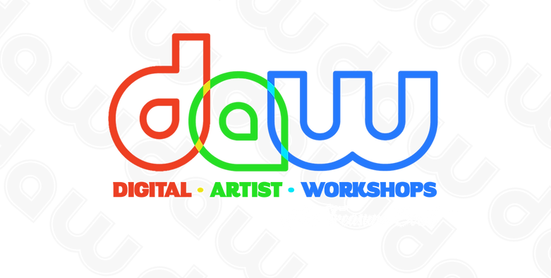 daw tc logo