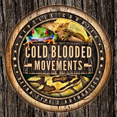 cold blooded movements logo.jpg