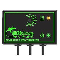 Microclimate Pulse B2 HT Black 600W (HiT