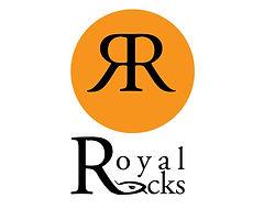 Bananaballs.co.uk  & royal morphs for sale