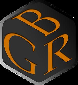 gbr dice.png