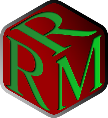 RRMLOGO.PNG