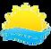 Sun-Logos.png