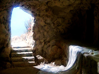 When Was Messiah's Resurrection?