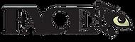 face logo 1.png