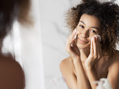 Why Is It So Important That You Wash Your Face Day And Night?