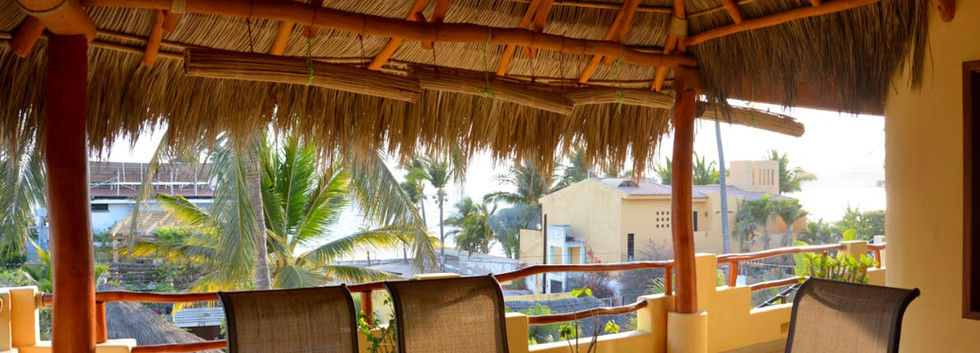 Casa Salamandra - Bung. Sol Balcon.JPG