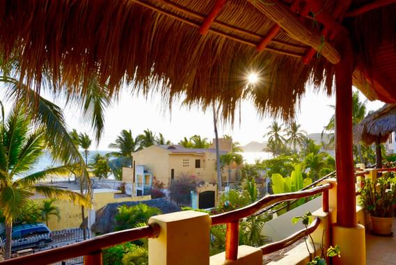 Casa Salamandra Balcony.jpg