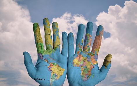 culture world hands.png