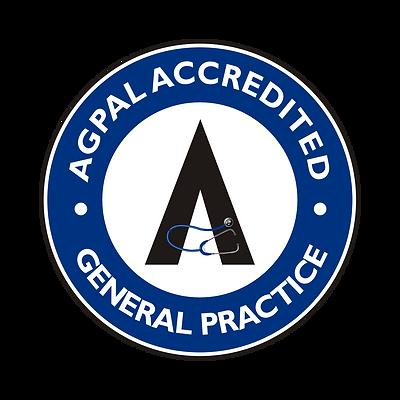 AGPAL circle.png