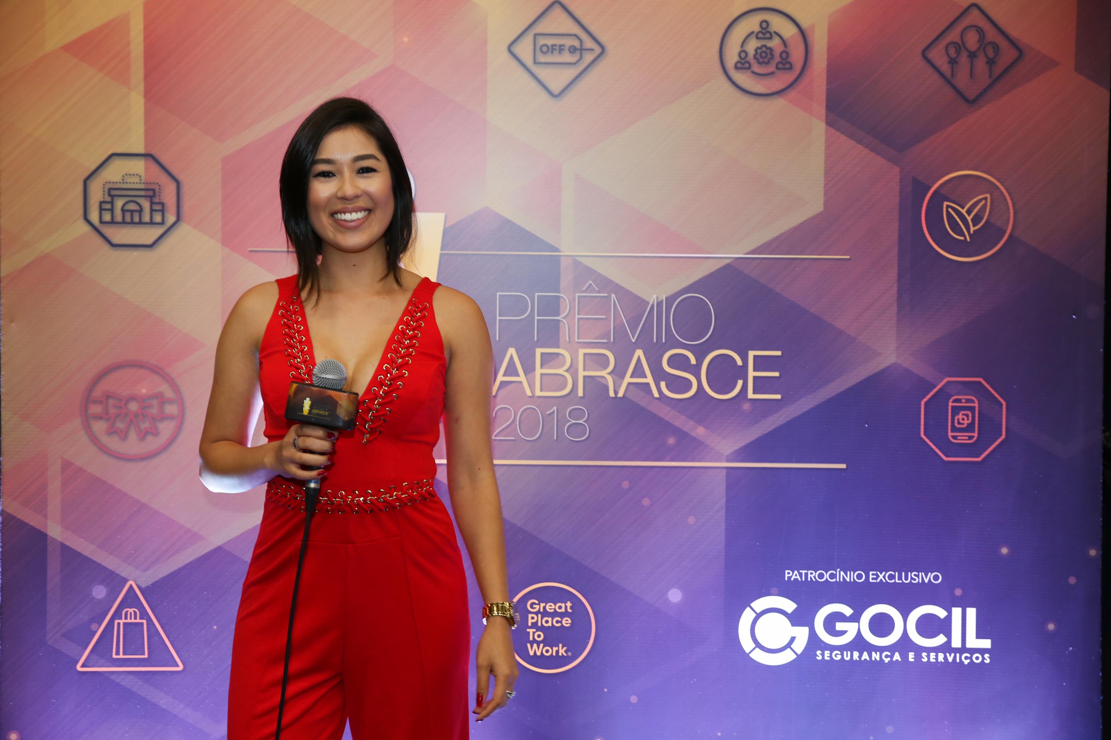Jornalistas Prêmio Abrasce (1)