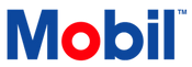 mobil-logo-png-7.png
