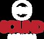 Logo_Sound.png