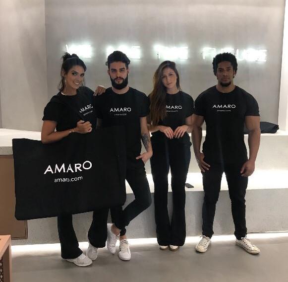 Amaro (3)