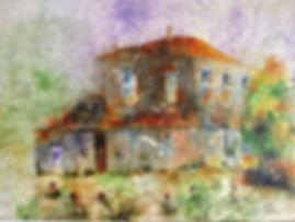Maison chemin Palot.JPG