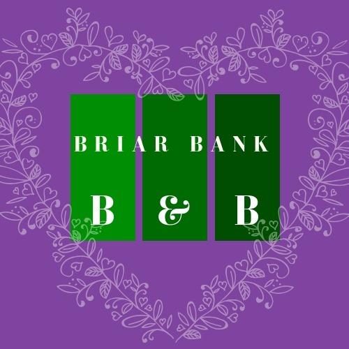 Briar Brank Loch Ness