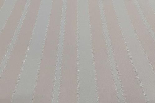 Обои 45-288-04 виниловые на флизелиновой основе 1,06х10 м