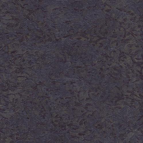ESEDRA 43852