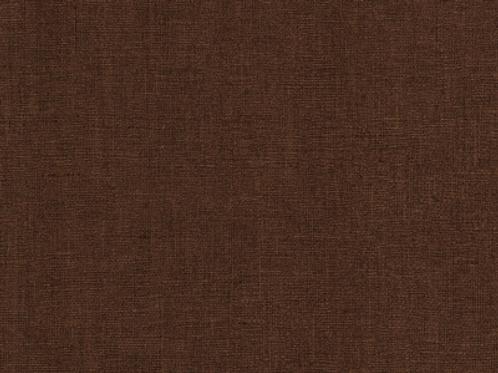 ZAMBAITI R3540 рогожка бордо