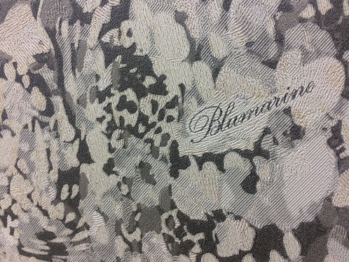Emiliana Parati Blumarine 24073