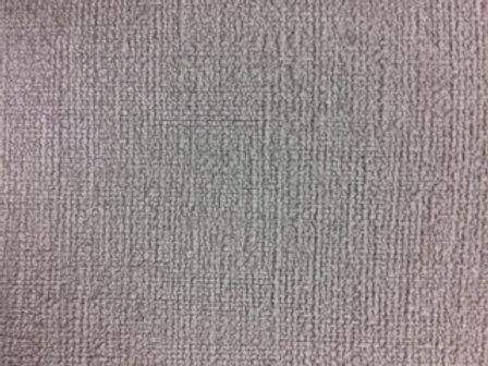 AS 35601-3 фон серо-бежевый матовый»