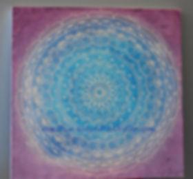 Mandala Joie infinie.jpg