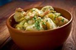 german-potato-salad