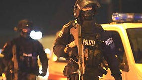 skynews-austria-vienna-terror-attack_515